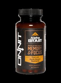 alpha_brain