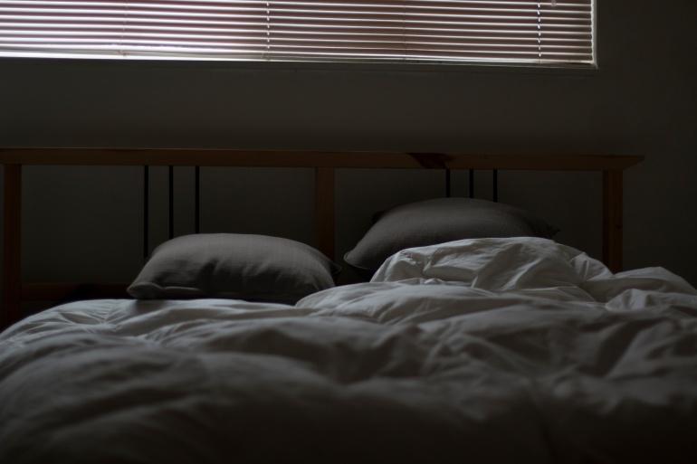 Bed.jpeg